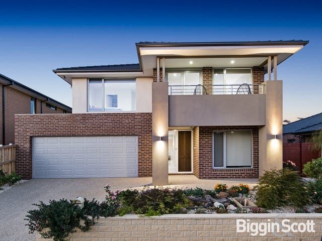 24 Yale Avenue, Keysborough, Vic 3173
