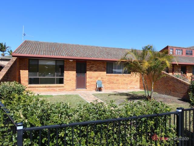 3/34-36 Karuah Avenue, Coffs Harbour, NSW 2450