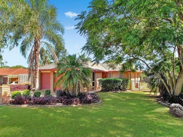105 Pohon Drive, Tanah Merah, Qld 4128