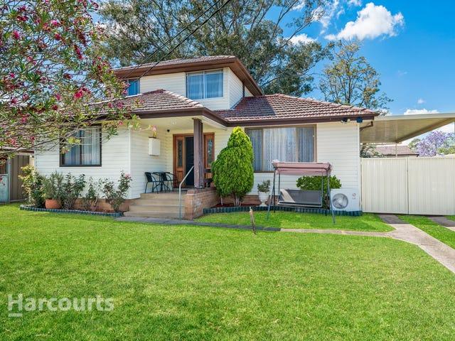13  Talasea Street, Whalan, NSW 2770