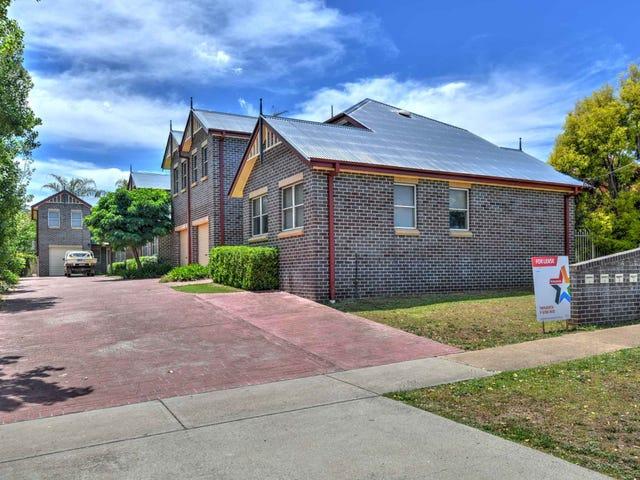 4/94 Marius Street, Tamworth, NSW 2340