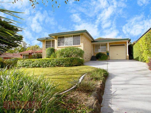 37 Baronbali Street, Dundas, NSW 2117