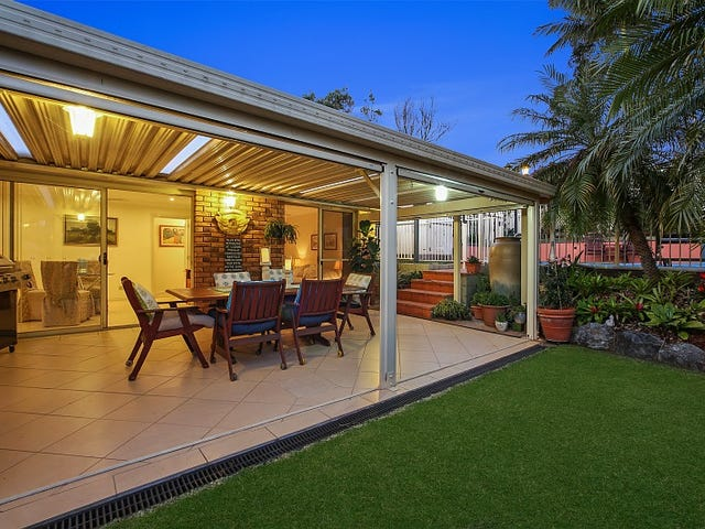 16 Bundaleer Crescent, Port Macquarie, NSW 2444