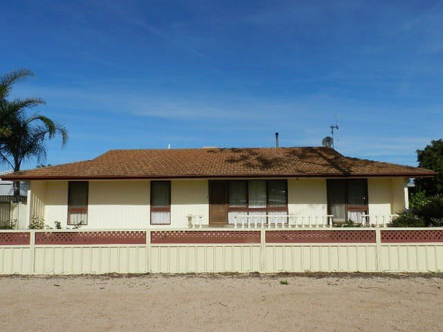 28 Scott Avenue, Barmera, SA 5345