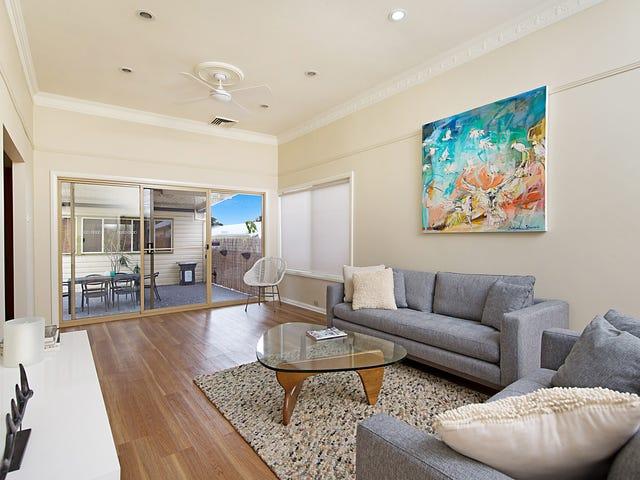 36 Eighth Street, Adamstown, NSW 2289