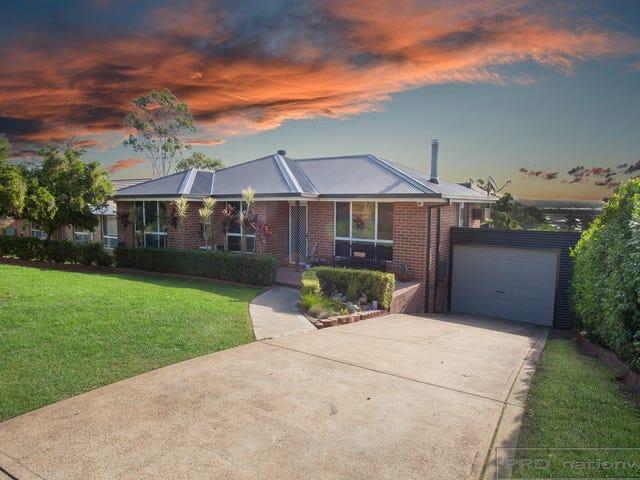 23 Garwood Street, Rutherford, NSW 2320