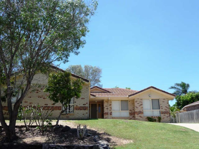 73 Cootharaba Drive, Helensvale, Qld 4212