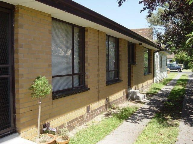 3/50 Rayner Street, Altona, Vic 3018
