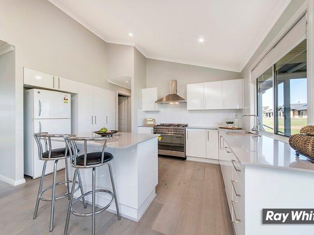 21 Marquess Place, Murrumbateman, NSW 2582