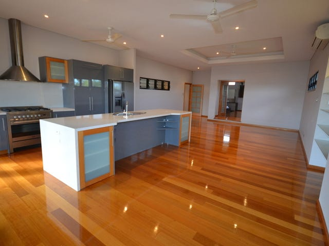 31 Celtic Loop, Cable Beach, WA 6726