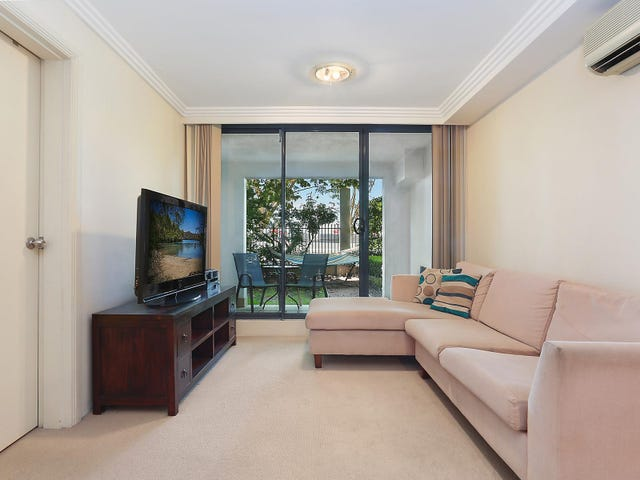 107/34 Alison Road, Randwick, NSW 2031