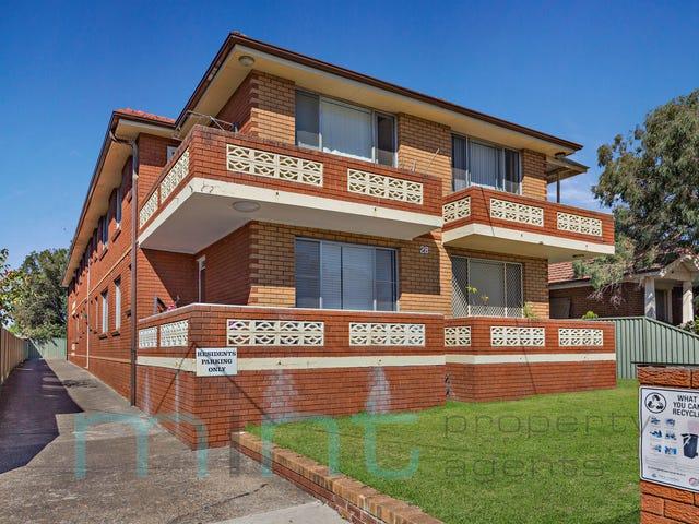 5/28 Yangoora Road, Belmore, NSW 2192