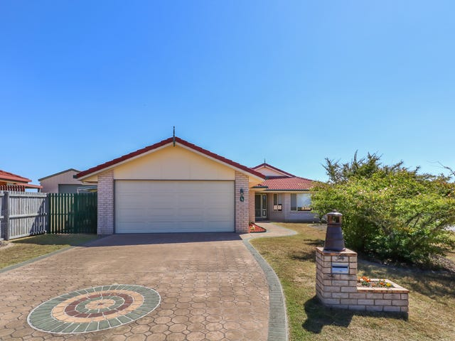 34 Bushlark Avenue, Eli Waters, Qld 4655