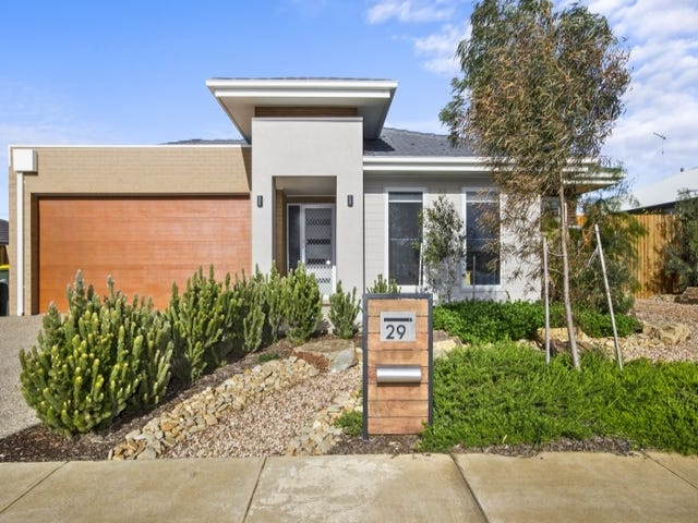 29 Greenview Rise, Ocean Grove, Vic 3226