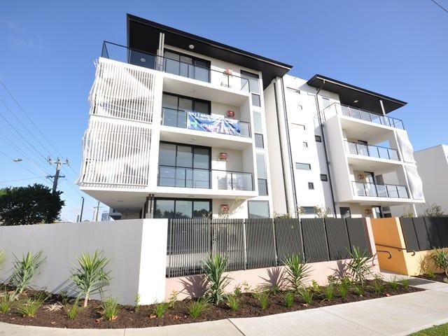 38/1 Bourke Street, North Perth, WA 6006