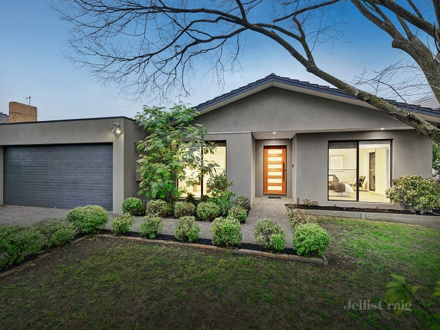 58 Finlayson Street, Doncaster, Vic 3108