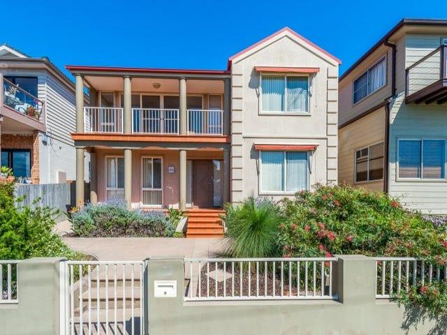88 Prince Edward Street, Malabar, NSW 2036