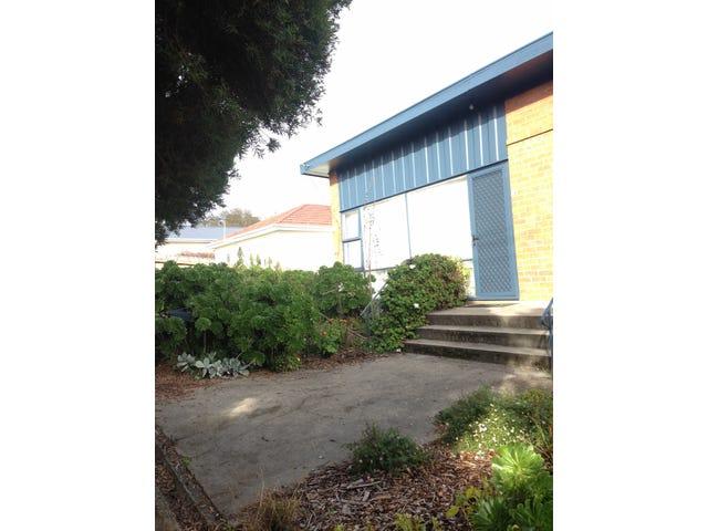10/21-23 Amy Road, Newstead, Tas 7250