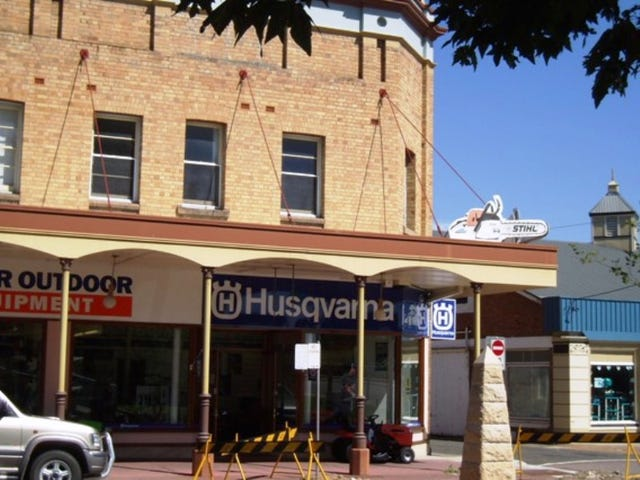 505 High Street, Maitland, NSW 2320