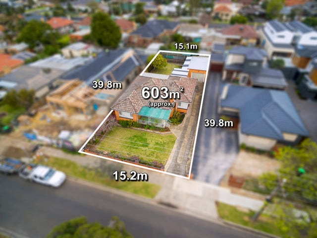 85 Wyong Street, Keilor East, Vic 3033