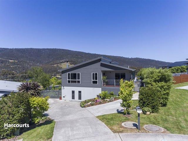 17 Beauty View Road, Huonville, Tas 7109