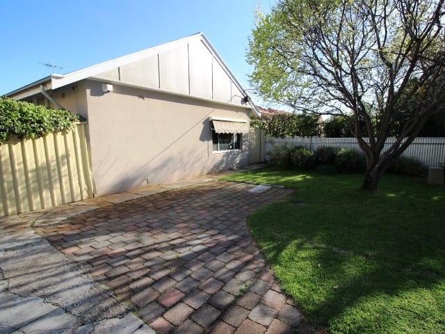 29 ADDISON ROAD, Hove, SA 5048