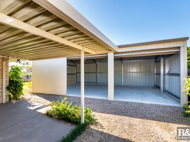 8 Bream Court, Sandstone Point, Qld 4511