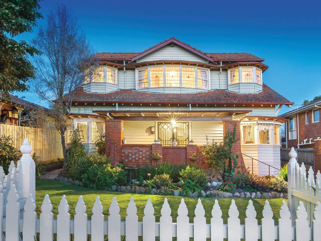 5 Staughton Road, Glen Iris, Vic 3146