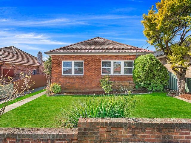 162 Dora Street, Hurstville, NSW 2220