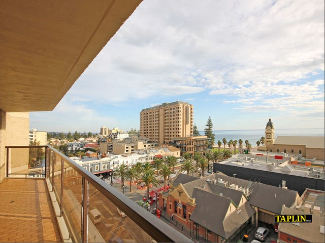 72/5-11 Colley Terrace, Glenelg, SA 5045