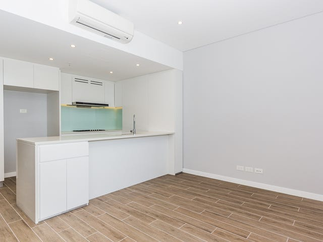205/1 Foreshore Place, Wentworth Point, NSW 2127