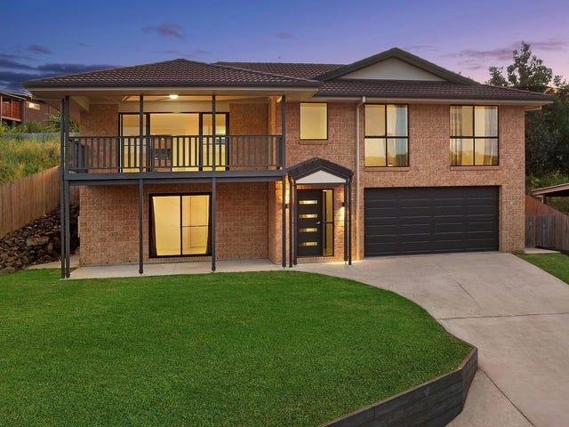 27 Cummings Crescent, Cumbalum, NSW 2478