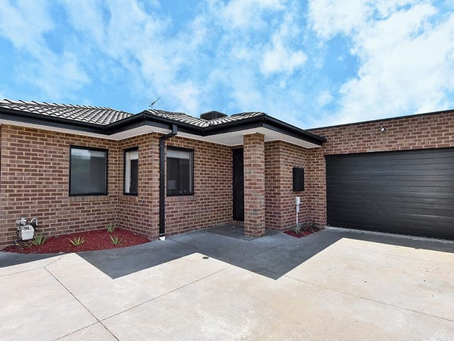 18A South Road, Airport West, Vic 3042