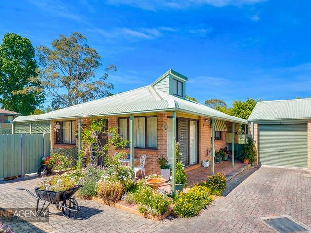 6/5 St Pauls Crescent, Emu Plains, NSW 2750