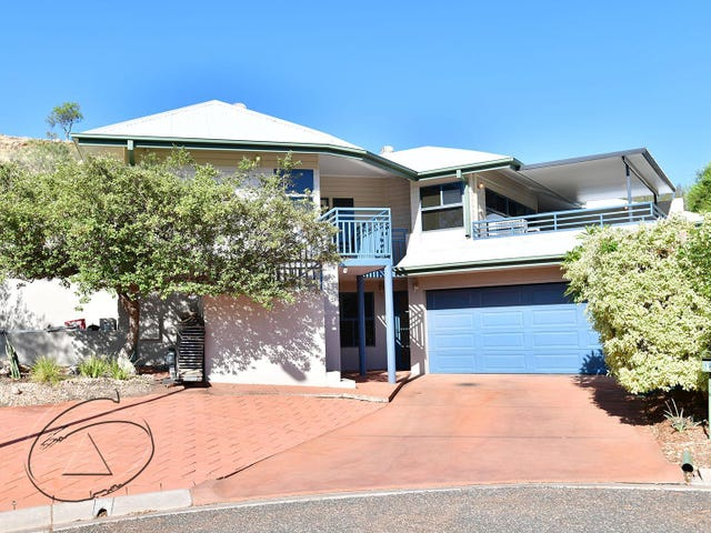 12 Diarama Close, Araluen, NT 0870