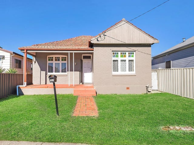 157 Brunker Road, Adamstown, NSW 2289