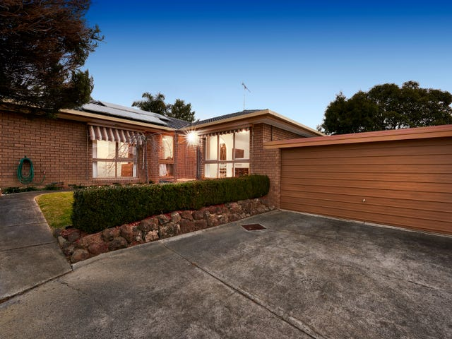5/22 Hutton Avenue, Ferntree Gully, Vic 3156