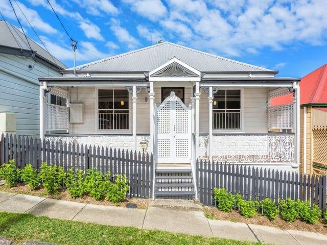 34 Wellington Street, Petrie Terrace, Qld 4000
