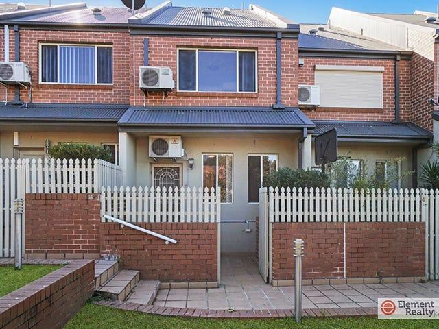 5/37-39 Marshall Road, Telopea, NSW 2117