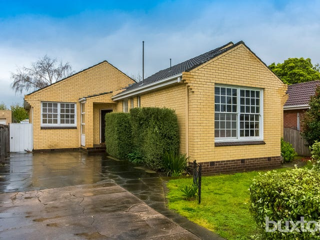 65 Minerva Road, Herne Hill, Vic 3218