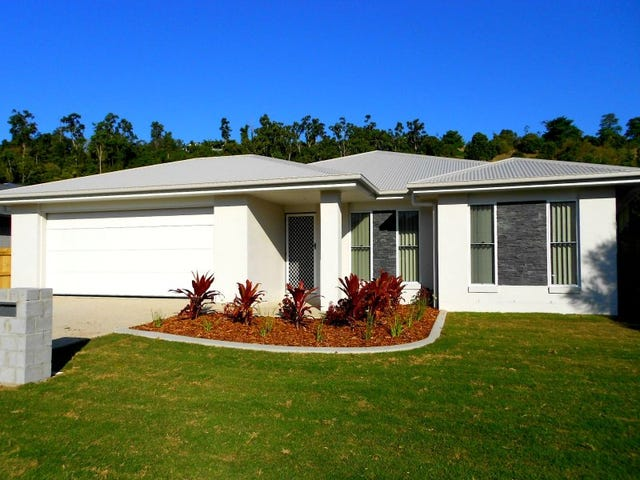 57 South Molle Boulevard, Cannonvale, Qld 4802