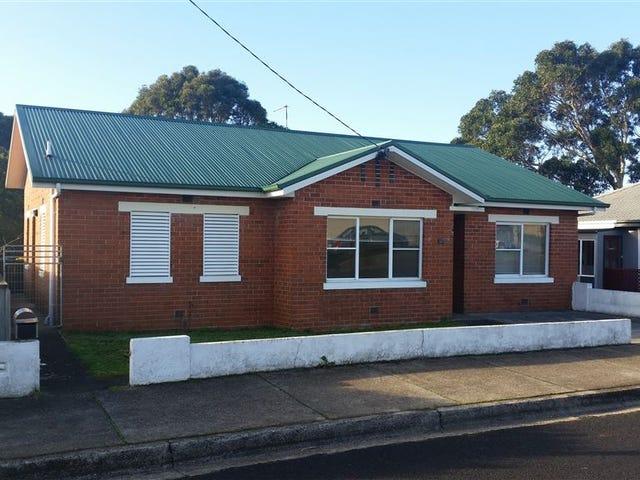 11 Joyce Street, Montello, Tas 7320