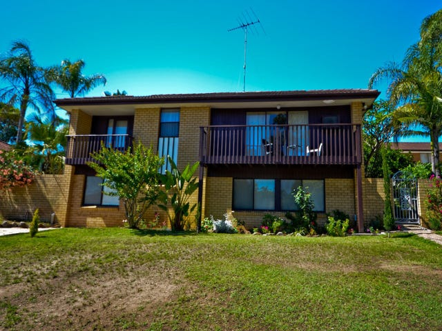 57 Whitby Road, Kings Langley, NSW 2147