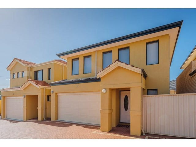 2/272 Guildford Road, Maylands, WA 6051