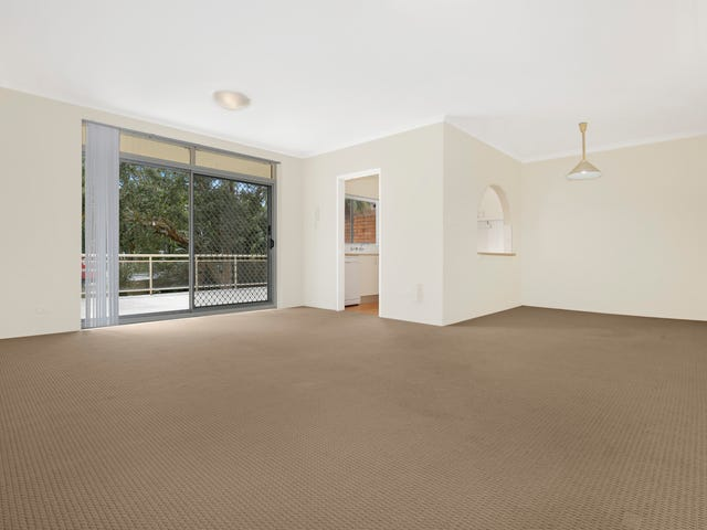 3/30 Pleasant Avenue, North Wollongong, NSW 2500