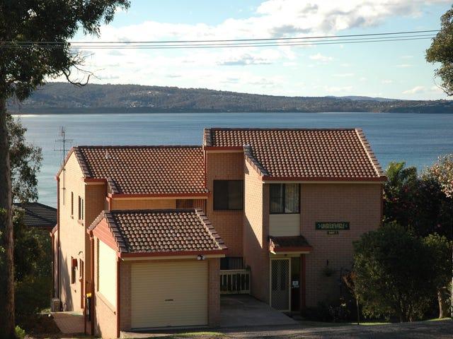 1/5 Winunga Street, Pambula Beach, NSW 2549