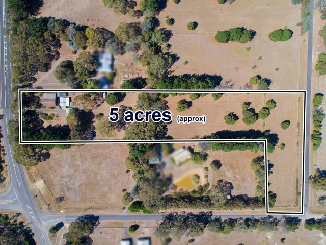 1779 Mount Macedon Road, Woodend, Vic 3442