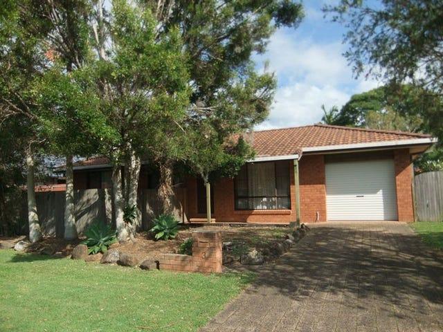 3 John Sharpe Street, East Ballina, NSW 2478