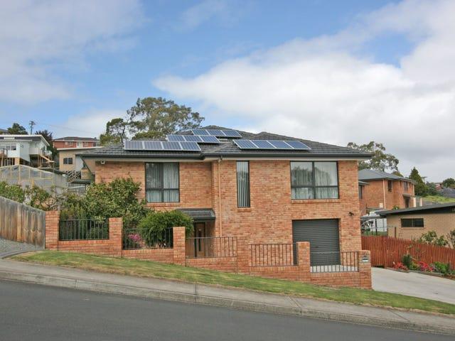 21 Carbeen Street, Mornington, Tas 7018