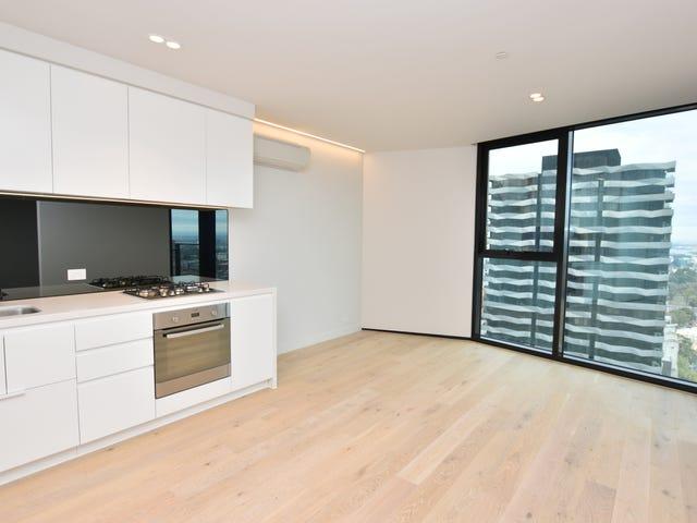 2308/450 Elizabeth Street, Melbourne, Vic 3000